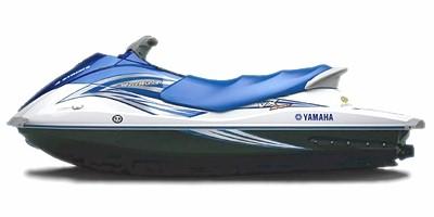 2007_Yamaha_VX_Sport
